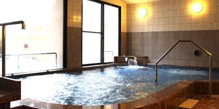 湯之里 小町溫泉 shikokuya